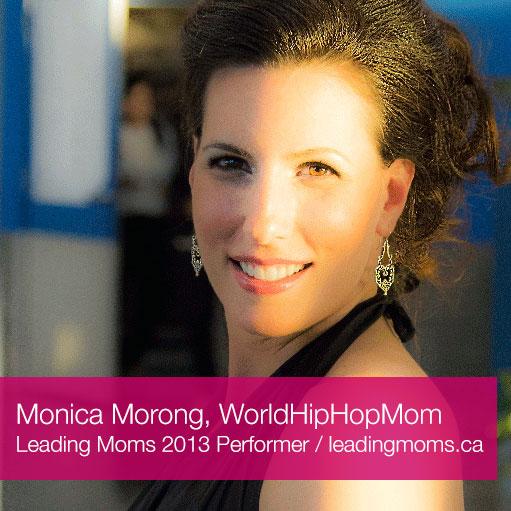 monica_morong_banner
