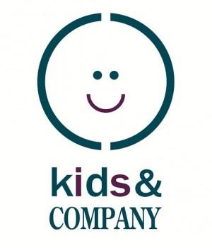 Kids and Company