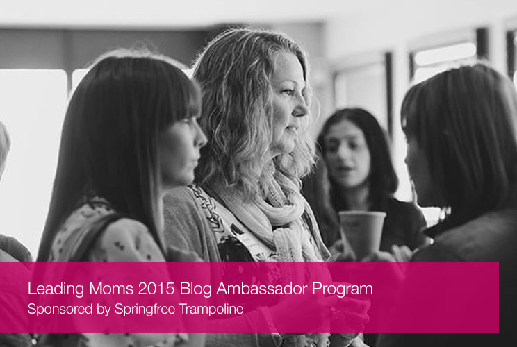 LeadingMoms_ambassador_banner_site_2014
