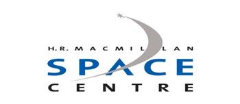 spacectr